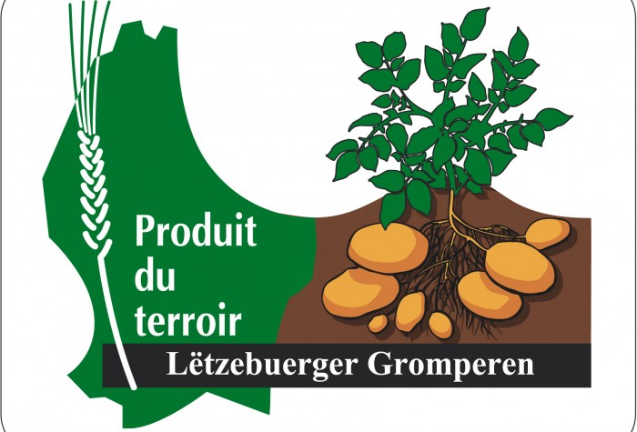 logo-pdt-gromperen